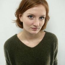 Julia de Dreu's picture