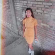 waikikijah's picture