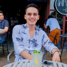 Wirayut's picture