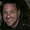 Rucksack Brian's picture