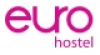 EuroHostels's picture