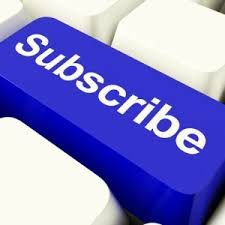 subscribe new hostel
