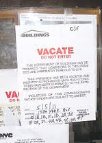 three hostels manhatton new york closed